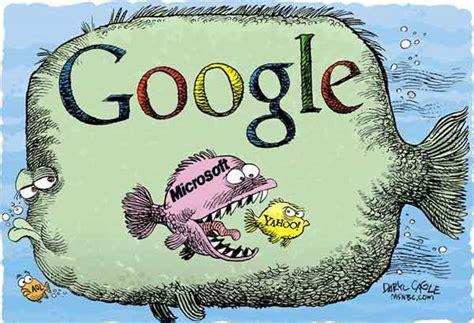imagenes google grandes google prohibe usar windows a sus trabajadores por motivos