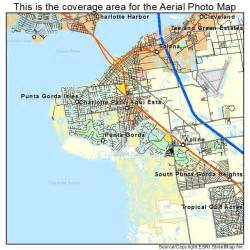map of florida punta gorda punta gorda fl pictures posters news and on