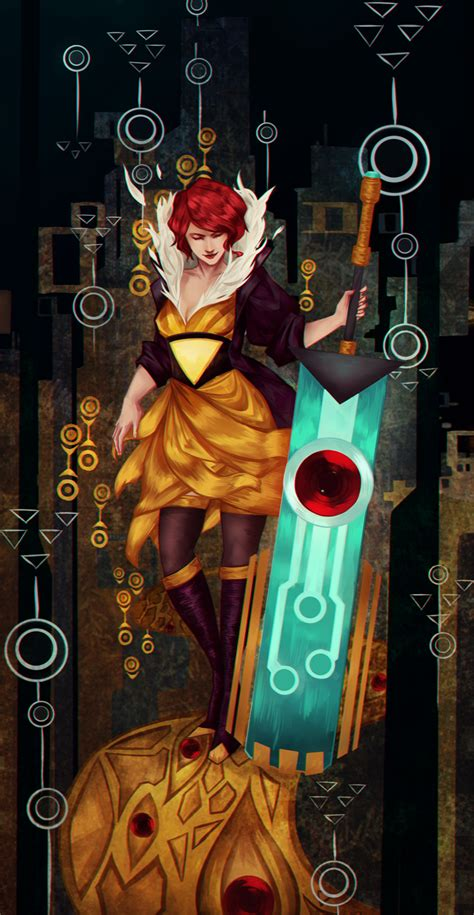 transistor characters transistor fan created by robas arel arte grafico the o jays photos and fans
