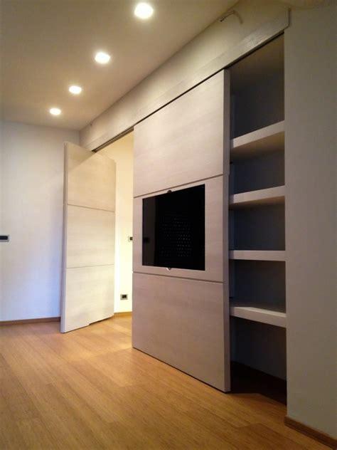 arredatore di interni architetto arredatore d interni
