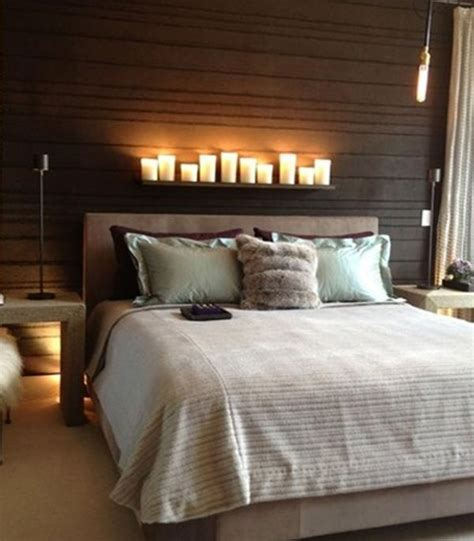romantic beautiful bedrooms pinterest romantic bedroom with candles bed rooms designs for