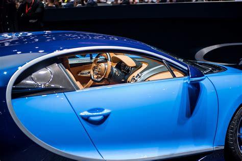 bugatti chiron top speed 2018 bugatti chiron picture 668284 car review top speed