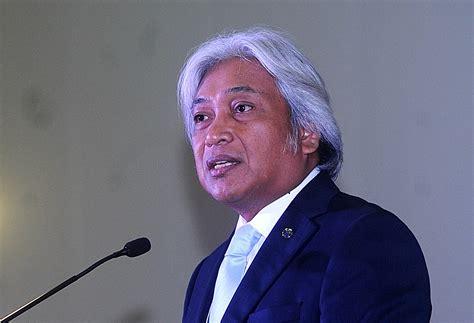 muhammad ibrahim bnm to introduce further regulatory measures to strengthen