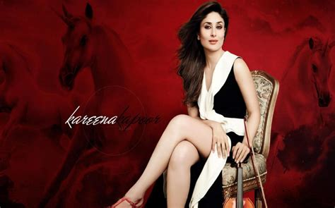 kareena hot themes download download kareena kapoor hot bollywood actress new