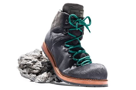 fashionable hiking boots guide the most stylish hiking boots s grooming
