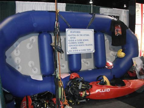 saturn inflatable boats canada local business - Inflatable Boats Mississauga