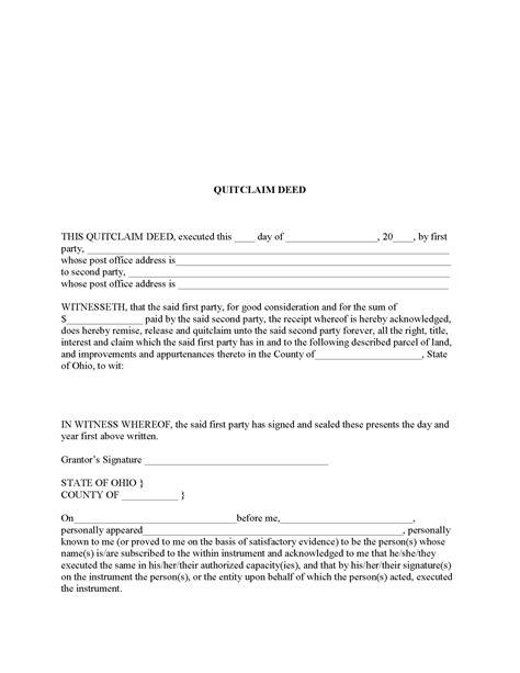 Petition Letter For Nursing School Resume Cover Letter Template For Nursing Resume Cover Letter Jamaica Resume Cover Letter