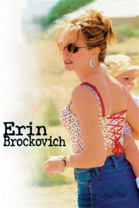 actor george in erin brockovich erin brockovich movie review film summary 2000 roger