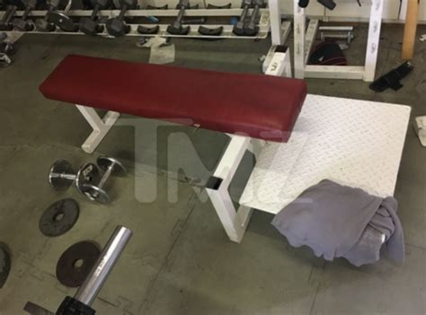 workout bench for sale tupac workout bench for sale starting at 100k