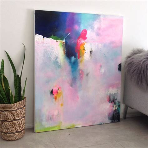 modern painting ideas best 20 modern artwork ideas on pinterest modern