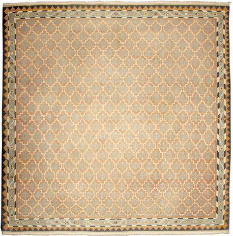 flat weave area rugs 15 best collection of wool flat weave area rugs