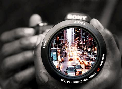 camera through wallpaper great animated camera photography gifs at best animations