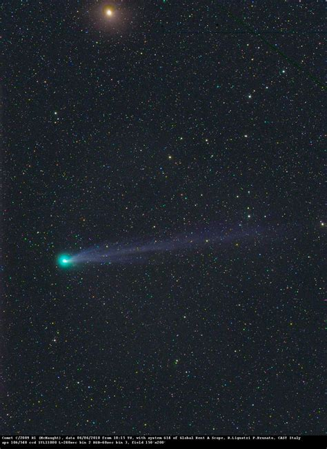 baa comet section baa comet section images of the month