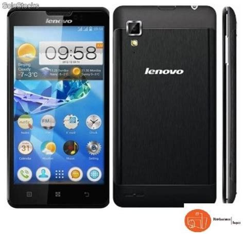 Android Jelly Bean Ram 1gb lenovo p780 android v4 2 jelly bean 183 pantalla 5 quot ram 1gb c 225 mara trasera 8mp