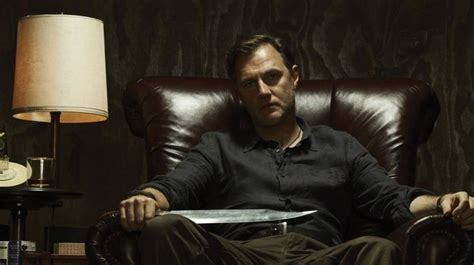 tv couch walking dead 17 best images about dress like the governor from twd on