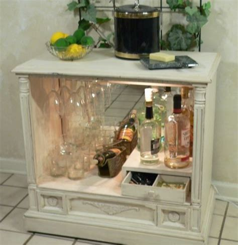 shabby chic wine cabinet 26 best images about cabinet re do on pinterest wood