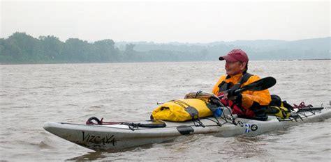 best touring kayak touring kayak www pixshark images galleries with a