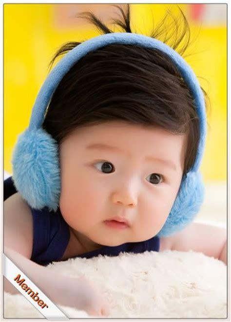 baby shark korean cute korean baby www pixshark com images galleries