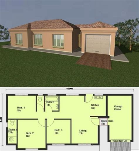 house pre house plans the benefits and styles