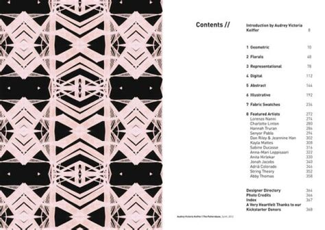 the pattern base over 0500291799 the pattern base over 550 contemporary textile and surface designs by kristi o meara paperback