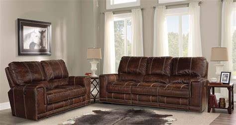 maple living room furniture salinger maple dual power reclining living room set from living msal 832p map coleman