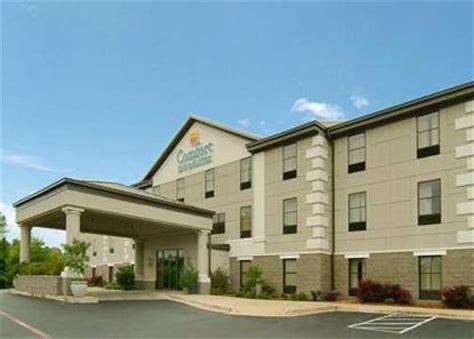 comfort inn and suites hot springs comfort inn and suites hot springs hot springs deals