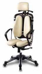 Desk Chair Tailbone Comfortable Chairs For With Coccyx Or Tailbone