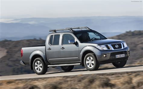 pathfinder nissan 2011 nissan pathfinder and navara 2011 widescreen car