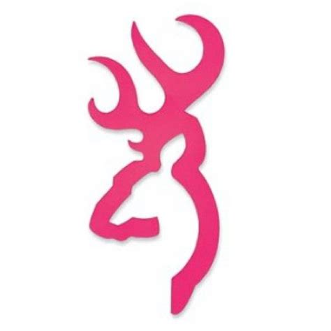pink browning httpmedia cachepinterestcomupload