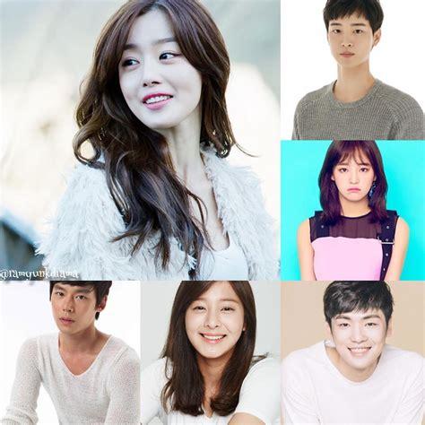 film korea seru 2017 10 drama korea yang mulai tayang juli 2017 inikpop