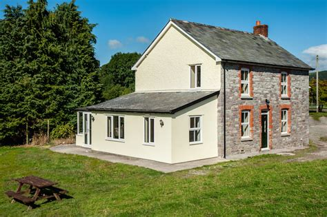 Brecon Beacon Cottages by Friendly Cottages Brecon Beacons Styletails