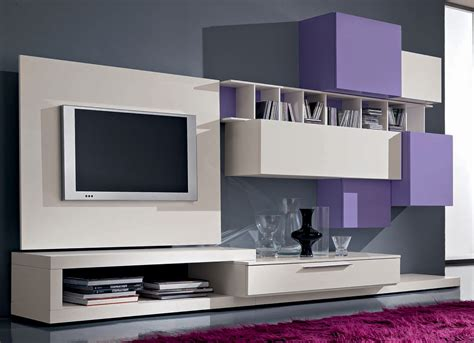 parete tv soggiorno parete tv con pannello tv scontata soggiorni a prezzi