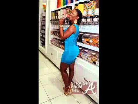 kandi burruss bedroom kandi net worth kandi burruss and her freakum dress in vegas