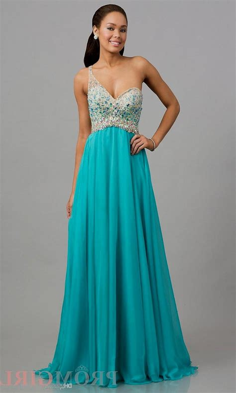 light teal bridesmaid dresses light teal prom dresses 2015 world dresses