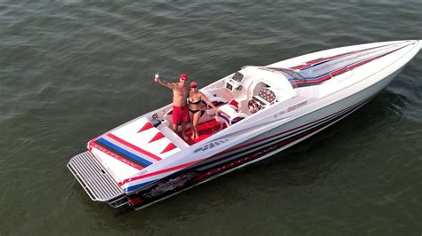 types of baja boats baja outlaw custom 2000 for sale for 69 500 boats from