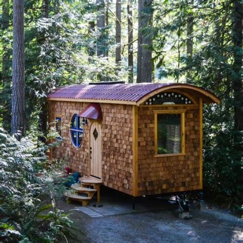 music box house music box tiny house