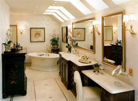 brentwood bathrooms brentwood traditional bathroom los angeles by