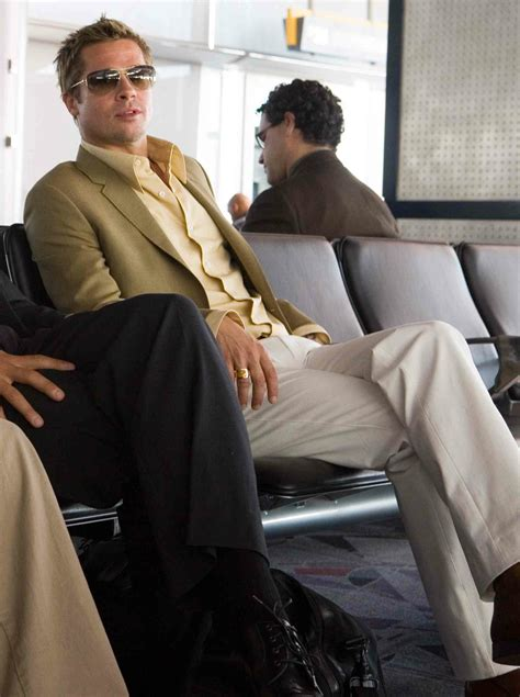 Jaket Persib By Brandpitt by S Airport Attire In S Thirteen Bamf Style