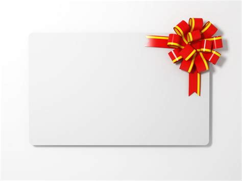 Gift Card Programs For Small Business - christmas in july small business gift card programs chosen payments