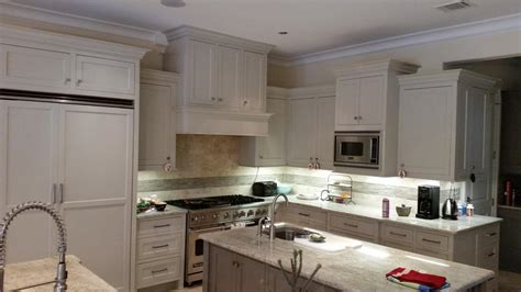 inset vs overlay cabinets overlay vs inset