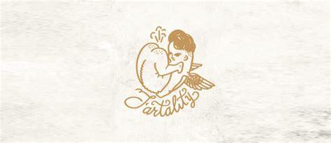 great angel logo designs  inspiration hative