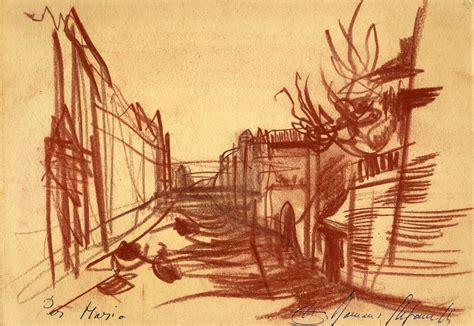 libreria master firenze silvestro pistolesi firenze 1943 figura maschile a un