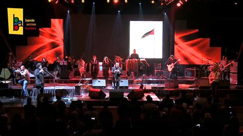best song about revolution best songs gaza song tunisia revolution