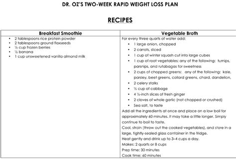 printable diet plan for quick weight loss strength training for weight loss program diet for