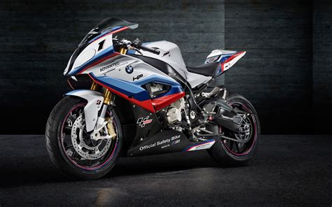 bmw srr motogp safety bike wallpapers hd wallpapers