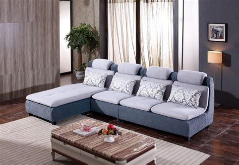 hatil furniture sofa set hatil furniture sofa set memsaheb net