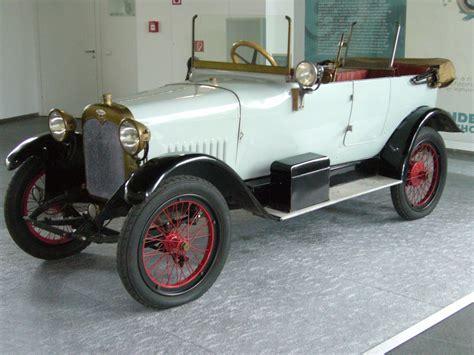 Wanderer Auto by Wanderer W8 Quot Puppchen Quot 1921 1925 Mit Dem W8 Nahm