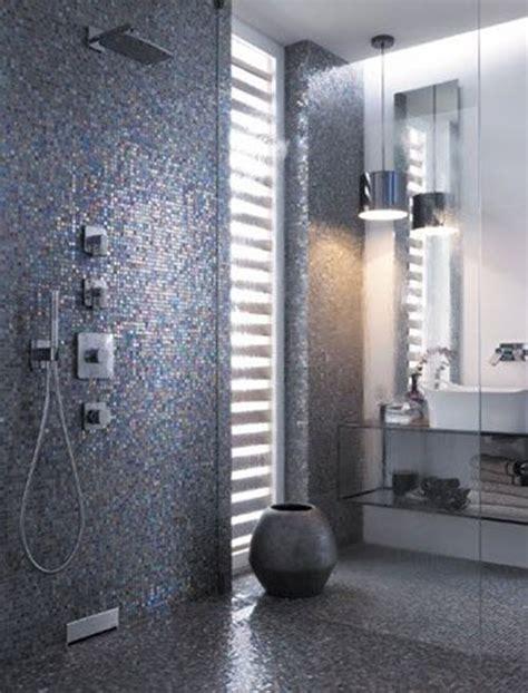 glitter bathroom flooring 26 white glitter bathroom floor tiles ideas and pictures
