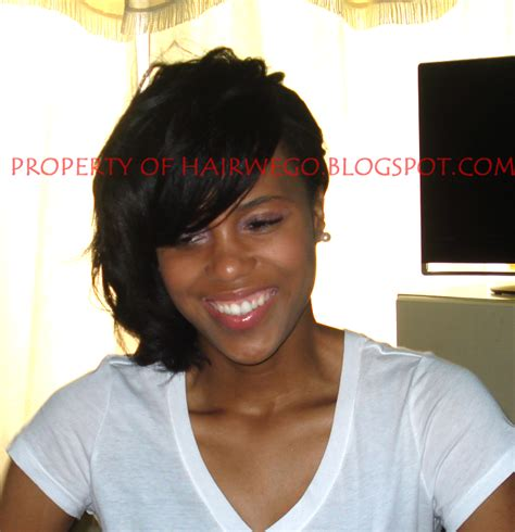 roller wrap short hairstyle 2013 roller wrap hairstyle short hairstyle 2013