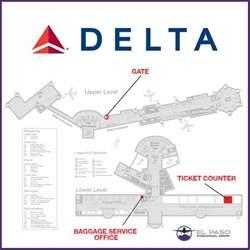 atlanta airport international flight arrivals